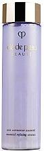 Духи, Парфюмерия, косметика Эссенция, выравнивающая поверхность кожи - Cle De Peau Beaute Essential Refining Essence