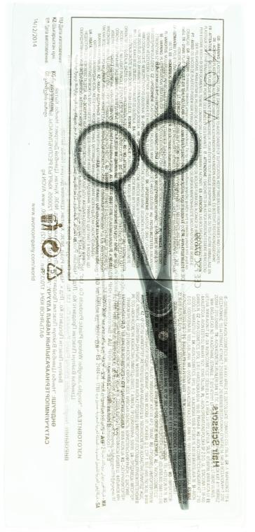 "Ножницы для стрижки волос ""Advance Techniques"" - Avon  — фото N1"