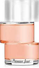 Духи, Парфюмерия, косметика Nina Ricci Premier Jour - Парфюмированная вода