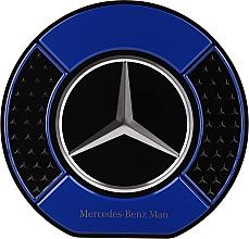 Духи, Парфюмерия, косметика Mercedes-Benz Mercedes-Benz Man - Набор (edt/100ml + deo/75g)
