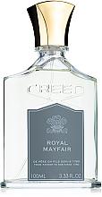 Духи, Парфюмерия, косметика Creed Royal Mayfair - Парфюмированная вода