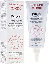 Духи, Парфюмерия, косметика Крем для рук и ног - Avene Eau Denseal Cream