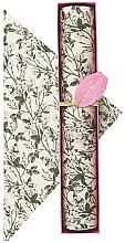 Духи, Парфюмерия, косметика Ароматизированная бумага для шкафов - Castelbel White Jasmine Fragranced Drawer Liners