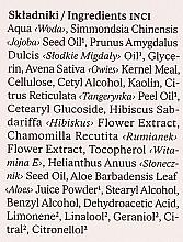 Пилинг для лица с растительными кислотами - Make Me Bio Orange Energy Face Peeling With Vegetal Acids — фото N4