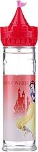 Духи, Парфюмерия, косметика Disney Princess Snow White - Туалетная вода