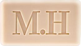 Духи, Парфюмерия, косметика Miller Harris Lumiere Doree Soap - Парфюмированное мыло
