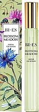 Духи, Парфюмерия, косметика Bi-Es Blossom Meadow - Духи