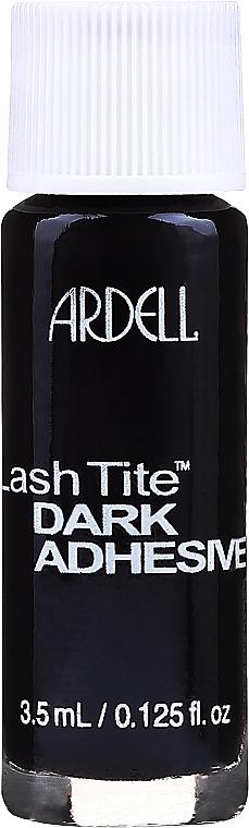 Клей для пучков ресниц - Ardell LashTite Adhesive For Individual Lashes Adhesive — фото N1