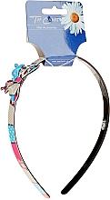 Духи, Парфюмерия, косметика Обруч для волос с бабочкой, разноцветный - Top Choice