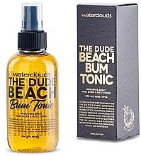 Духи, Парфюмерия, косметика Тоник для волос - Waterclouds The Dude Beach Bum Tonic