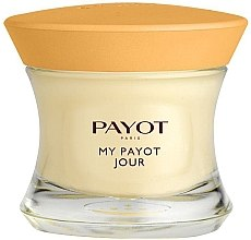 Духи, Парфюмерия, косметика Дневной крем - Payot My Payot Jour