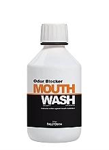 Духи, Парфюмерия, косметика Ополаскиватель для полости рта - Frezyderm Odor Blocker Mouthwash