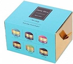 Духи, Парфюмерия, косметика Sterling Parfums Jenny Glow Black Cedar - Парфюмированный крем для рук и тела