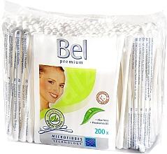 Духи, Парфюмерия, косметика Ватные палочки - Bel Premium Cotton Buds