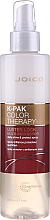 Духи, Парфюмерия, косметика Несмываемый бальзам для окрашенных волос - Joico K-Pak Color Therapy Luster Lock Multi-Perfector Daily Shine Spray