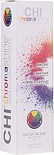 Духи, Парфюмерия, косметика Полуперманентная краска - Chi Chromashine Intense Bold Semi-Permanent Color
