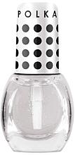 Духи, Парфюмерия, косметика Средство для удаления кутикулы - Vipera Polka Cuticle Remover