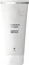 Духи, Парфюмерия, косметика Бальзам для тела - Colway Herbaceum Body Balm
