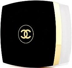 Духи, Парфюмерия, косметика Chanel Coco - Крем для тела