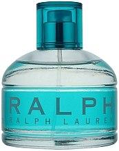 Духи, Парфюмерия, косметика Ralph Lauren Ralph - Туалетная вода (тестер с крышечкой)