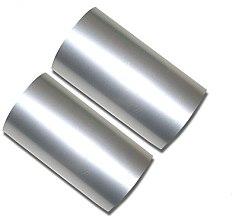 Духи, Парфюмерия, косметика Фольга алюминиевая - Wella Professionals Appliances & Accessories Aluminium Foil Silver