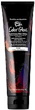 Духи, Парфюмерия, косметика Крем для блеска волос - Bumble And Bumble Bb. Color Gloss