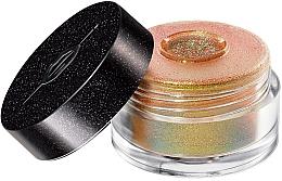 Духи, Парфюмерия, косметика Минеральна пудра для век, 1.9 г - Make Up For Ever Star Lit Diamond Powder