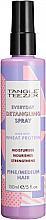 Духи, Парфюмерия, косметика Спрей для распутывания волос - Tangle Teezer Everyday Detangling Spray