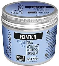 Духи, Парфюмерия, косметика Резина для стайлинга волос - Joanna Professional Extreme Styling Gym