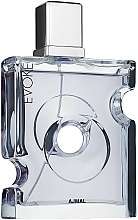 Духи, Парфюмерия, косметика Ajmal Evoke For Him - Парфюмированная вода