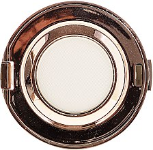 Духи, Парфюмерия, косметика Одинарные тени для век - Jane Iredale PurePressed Eye Shadow