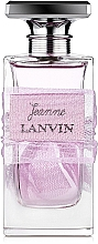 Духи, Парфюмерия, косметика Lanvin Jeanne Lanvin - Парфюмированная вода