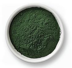 Порошкообразная спирулина - E-naturalne — фото N2