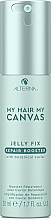 Духи, Парфюмерия, косметика Желе-бустер для волос - Alterna Jelly Fix Repair Booster
