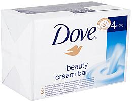 """Духи, Парфюмерия, косметика Крем-мыло для лица """"Красота и уход"""" - Dove"""