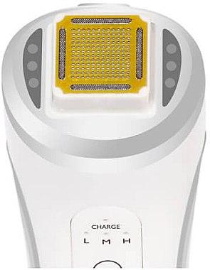 Косметический прибор - BeautyRelax Fraxlift BR-1200 — фото N2