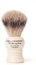 Духи, Парфюмерия, косметика Помазок для бритья, S2233 - Taylor of Old Bond Street Shaving Brush Super Badger size S