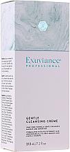 Духи, Парфюмерия, косметика Очищающий крем для лица - Exuviance Gentle Cleansing Cream