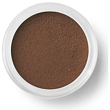 Духи, Парфюмерия, косметика Тени для век - Bare Escentuals Bare Minerals Brown Eyecolor