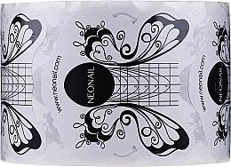 """Духи, Парфюмерия, косметика Формы для моделирования ногтей """"Бабочка"""" - NeoNail Professional с"""