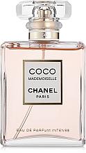 Духи, Парфюмерия, косметика Chanel Coco Mademoiselle Intense - Парфюмированная вода