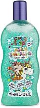 """Духи, Парфюмерия, косметика Пена для ванны """"Волшебное игристое"""" - Kids Stuff Crazy Soap Magical Sparkling Bubble Bath"""
