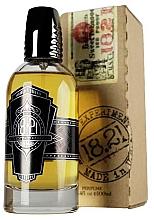 Духи, Парфюмерия, косметика 18.21 Man Made Sweet Tabacco Spirits - Духи