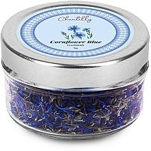 Духи, Парфюмерия, косметика Синие цветы василька - Chantilly Cornflower Blue Flowers