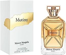 Духи, Парфюмерия, косметика Maison Martin Margiela Mutiny - Парфюмированная вода