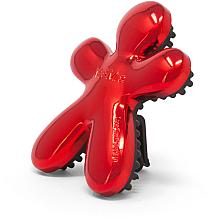 Духи, Парфюмерия, косметика Ароматизатор для авто - Mr&Mrs Niki Car Chrome Red Cherry
