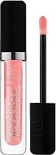Духи, Парфюмерия, косметика Блеск для губ - Catrice Generation Plump & Shine Lip Gloss