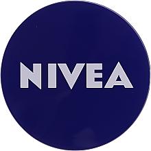 Духи, Парфюмерия, косметика Набор - Nivea Creme Set (b/milk/250ml + deo/roll-on/50ml + cr/30ml + sh/gel/250ml + lip/balm/5.5ml)