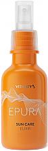 Духи, Парфюмерия, косметика Эликсир для волос - Vitality's Epura Sun Care Elixir
