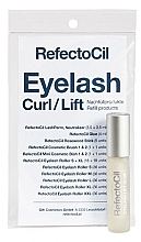 Духи, Парфюмерия, косметика Клей для завивки ресниц - RefectoCil Eyelash Glue (запасной блок)